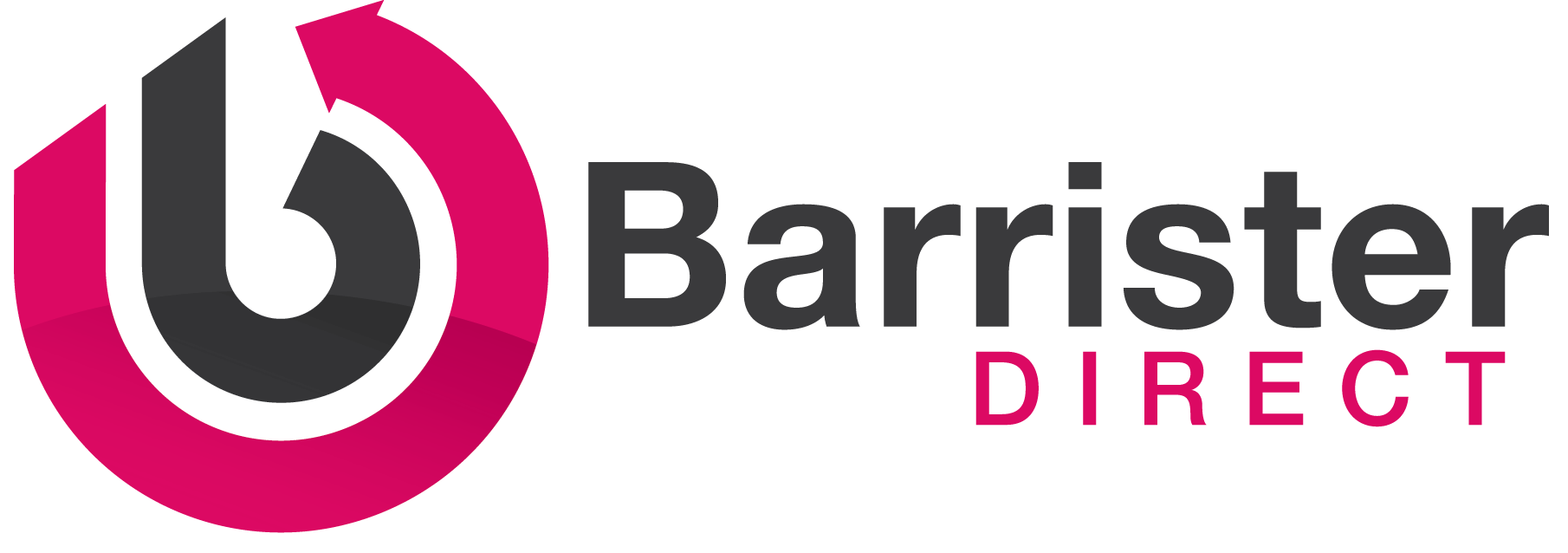 Barrister Direct – Direct Access to Barristers\' Services